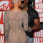 2009 MTV VMAs: Kanye West ~ Blame it on the ALCOHOL!