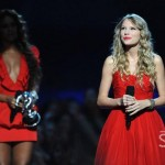 Beyonce ~ Taylor Swift