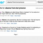 "Barack Obama: Kanye West is a ""Jackass"" *Updated w/AUDIO*"