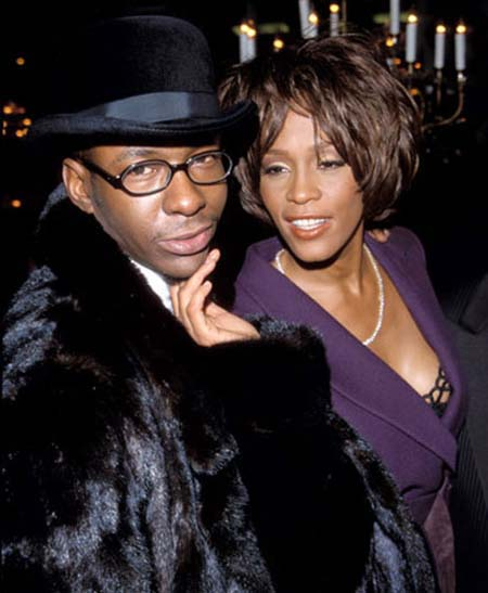 whitney-houston-and-bobby-brown-not-back-together