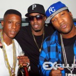lil boosie, diddy, young jeezy