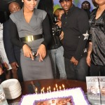 Monica Breaks BET Reality Show Records ~ WATCH Episode 1 + Birthday Pics