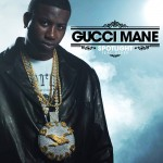 "The ""A"" Pod ~ ""Spotlight"" ~ Gucci Mane ft. Usher"
