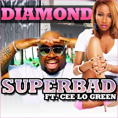 diamond-Superbad