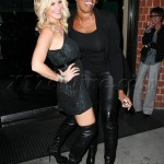 Kim Zolciak Needs Panties + Big Poppa's RHOA Cameo