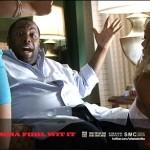 "Video ~ ""I'mma Fool Wit It"" ~ Killer Mike ft. Big Kuntry King"