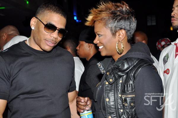 Nelly & Kandi