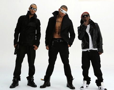 swizz-chris-wayne