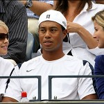 Tiger Woods: Accident or Assault? 911 Call (Audio) + Alleged Jumpoff Seeks Attorney