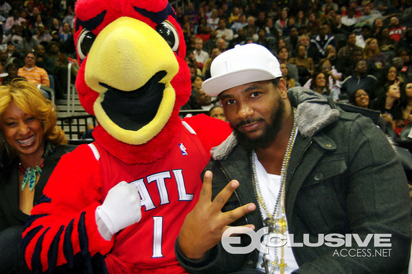 Harry the Hawk & Polow Da Don
