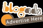 blogads-blog-button3