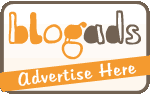 blogads-blog-button5