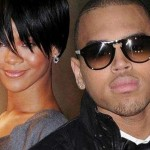 Rihanna vs. Chris Brown ~ Battle of the TV Interviews (FULL VIDEOS)