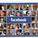 Another FaceBook Related Termination…