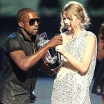 Kanye West Wins Big Turkey + Kim Kardashian Wins Black Friday