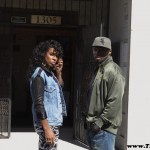 "Video Premiere ~ ""Have A Baby By Me"" ~ 50 Cent ft. Ne-Yo & Kelly Rowland"