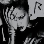 "The ""A"" Pod ~ ""Hard"" ~ Rihanna ft. Young Jeezy"