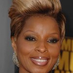15df98a0f6dd9920_mary-j-blige-american-music-awards