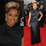25c6d7ced269463d_Mary-J-Blige.preview