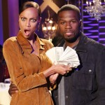 In Case You Missed It: Tyra Banks Grabs 50 Cent's Assets (FULL VIDEO)