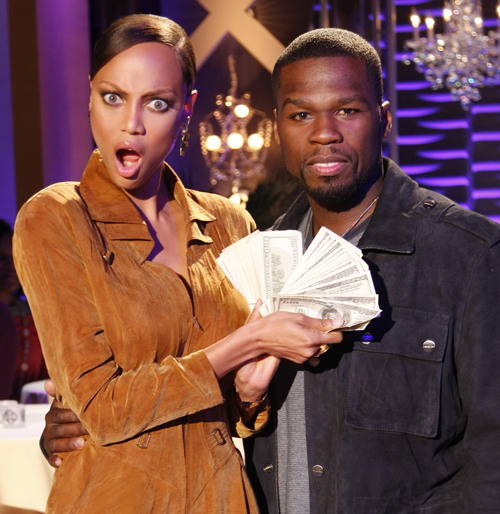 50-Cent-On-The-Tyra-Banks-Show-Dec.-1
