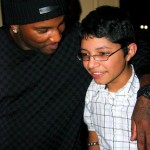 Young Jeezy Street Dreamz Christmas 2009