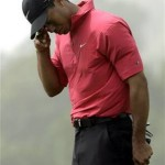 Leaked Tiger Woods Sex Tape + Porn Star Describes Sex Encounter (Video)