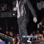 Hot_Concert__Trey_song_usher1211