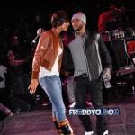 Hot_Concert__Trey_song_usher301