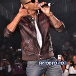 Hot_Concert__Trey_songz341
