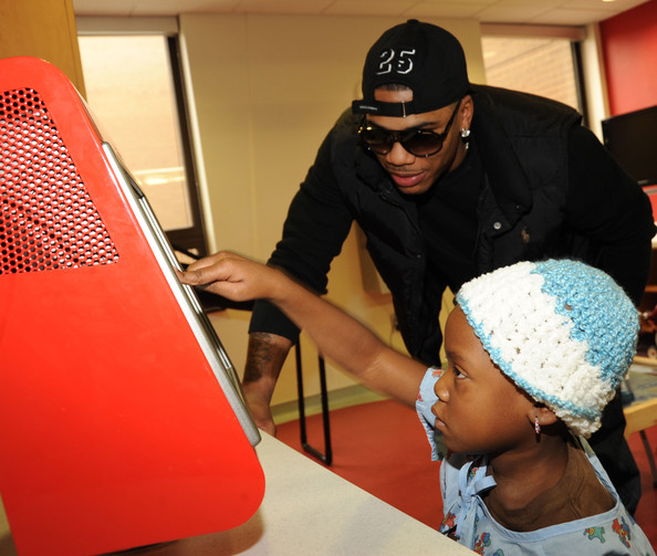 Nelly+Macy+Take+Holiday+Cheer+Children+Healthcare+4JLnCvSrakzl