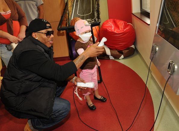 Nelly+Macy+Take+Holiday+Cheer+Children+Healthcare+llqcddEOStCl