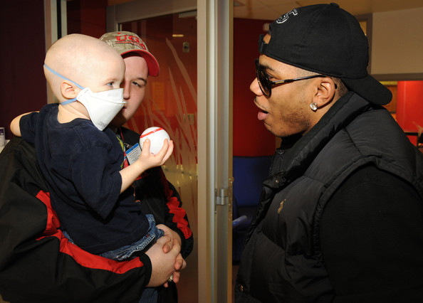 Nelly+Macy+Take+Holiday+Cheer+Children+Healthcare+vRD758z2ux_l