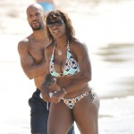 Serena_Williams_Common_Barbados