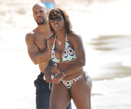 Serena_Williams_Common_Barbados