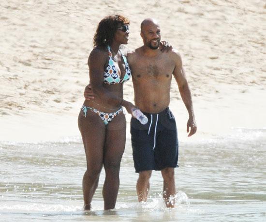 Serena_Williams_Common_Barbados2