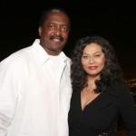 Beyonce's Parents Headed For Divorce Court ~ *DOCUMENTS*