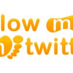 follow-me-500