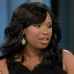 Quick Flix ~ Jennifer Hudson Shares More Photos of Baby David