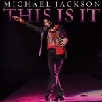 "Michael Jackson ""This Is It"" Tribute Video ~ Directed by Spike Lee"