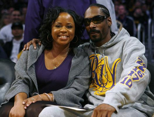 snoop_dogg_gallery__526x400