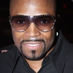 Family Feud ~ Producer Teddy Riley Allegedly Assaults Daughter + Publicly Battles On Twitter