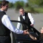 What Really Happens When You Valet Park… (Video)