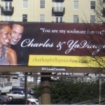 The High Price Of Cheating: Atlanta Billboard Puts Exec On Blast
