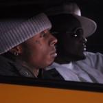 Lil Wayne & Shawty Lo