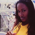 Reality Show Alert! Maia Campbell is Up Next…