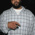 Suge Knight's Child Support Drama (Part Deux)