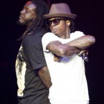 T-Pain & Lil Wayne to Revive Freaknik…