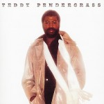 Teddy Pendergrass- Teddy Pendergrass77