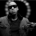 "Jay-Z's ""On to The Next One"" Freemason Conspiracy Theory + Director's Explanation"